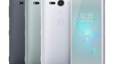 Photo of Sony Xperia XZ2 Price and Specifications