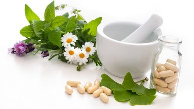 Photo of Why Has Homeopathy Become Popular so Quickly?