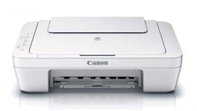Photo of How to setup printer?