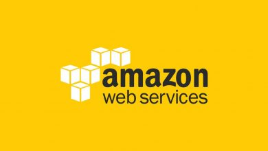 Photo of AWS Study tips for passing AWS Certification Exams
