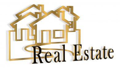Photo of Take Advantage Of Real Estate Companies In Dubai