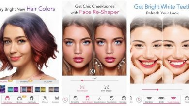 Photo of The Best Beauty App 2021 For Photos On Android Phones