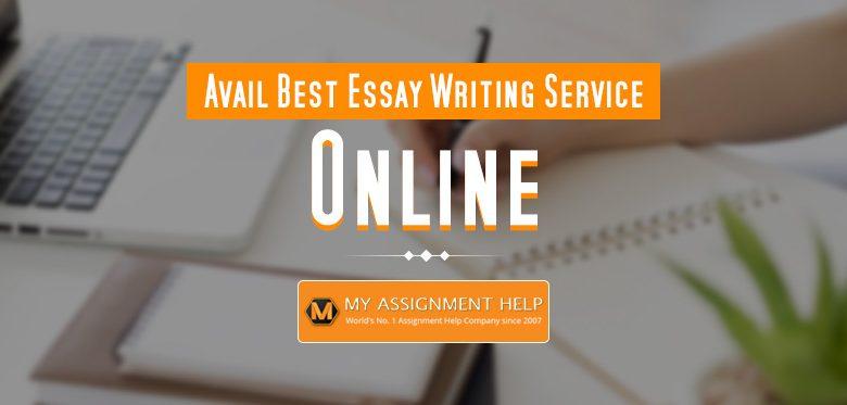 ERP assignment help