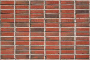 Photo of Get Help Of Brick Suppliers In Sydney – Built Your Places With Protection