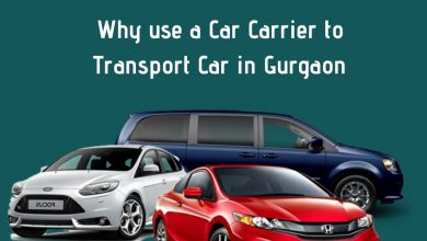 Photo of Experience the best car carrier service in Gurgaon at affordable rates