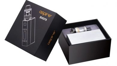 Photo of Here Are Some Ideas for Creating Exclusive Custom E-Cigarette Boxes with their Benefits