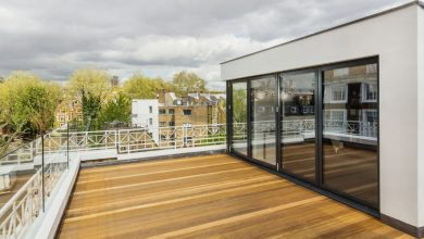 Photo of Build Your Dream Design & Build Contractors in London