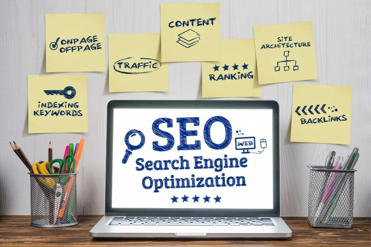 The Best SEO Software Top Reviews For This Year