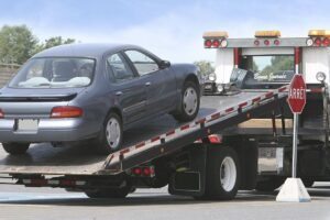 free-towing-service-in-sydney