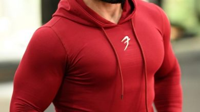 Photo of The Best Mens Hoodie Brands