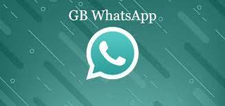 Photo of What is Gb WhatsApp step by Step Guide