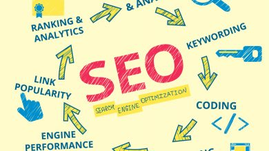 Photo of 7 Highly Effective SEO Tips for Bloggers