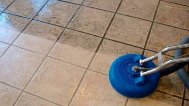 Photo of Are You Finding Any Best And Reliable Tiles Cleaning Services In San Diego?