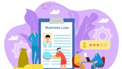 Photo of 5 Things To Consider Before Applying For Unsecured Business Loans