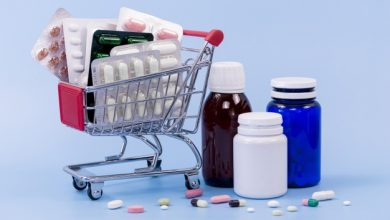 Photo of Looking for Some Medicine Containers? Here's Why You Should Buy Them Online