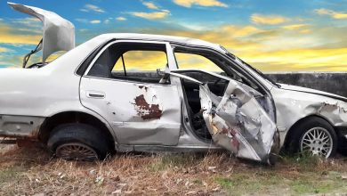 Photo of Scrap Cars Removal Sydney: Eco-Friendly options for you