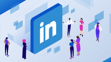 Photo of LinkedIn Ads: how are advertising campaigns done on LinkedIn?
