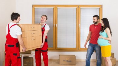 Photo of The Professional & Efficient Service Of Local Moving Company In San Diego