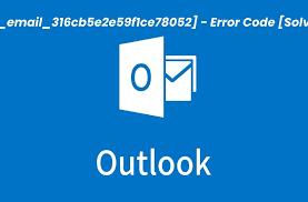 Photo of Fix [pii_email_f25b7c2ce219e167e8f5] Outlook Error in 3 Min