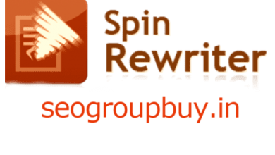Photo of What Is the Spin Reformer Group Buy-In SEO Service?