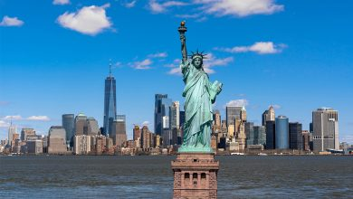 Photo of Cheapest Cities To Travel In USA in 2021