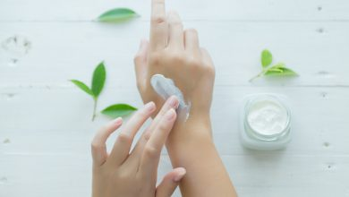 Photo of How to Choose a Lotion For Dry Skin That Won't Leave You Feeling Oily Or Dry