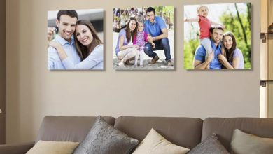 Photo of Reasons of popularity of canvas prints