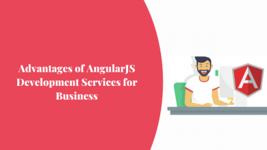 Photo of Advantages of AngularJS Development Services for Business