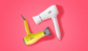 Photo of Best Travel Hair Dryer with Diffuser Curly Hair
