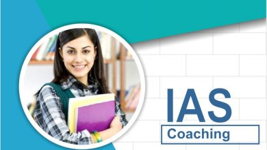 Photo of Which is the Best Online Coaching for IAS?
