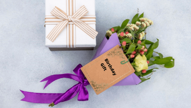 Photo of 7 Most Recent Trends of Sending Birthday Gifts