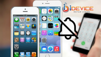Photo of Effective Methods to Fix iPhone Not Ringing Problems
