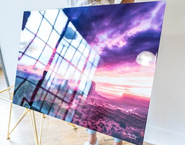 Why metal print is a must for every print studio