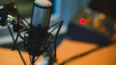 Photo of Best Business Podcasts For Student You Should Know