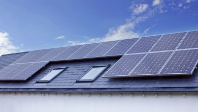 Photo of How Much Does It Cost To Install Solar Panels? The Pricing Guide