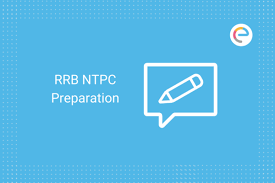 Photo of How to prepare for the RRB NTPC 2021 Exam?