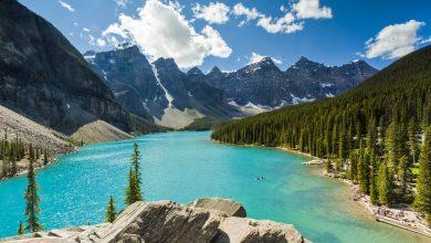 Photo of Rocky Mountain Tours