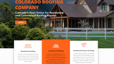 Photo of Need and The Importance of Roof Maintenance and Remodeling Services