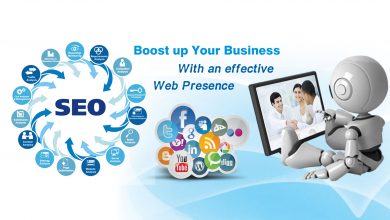 Photo of Do you need a Freelance SEO services London?