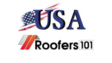 Photo of A Complete Guide on SEO for Roofing Companies & How to Get Started