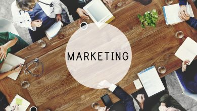 Photo of Business Marketing 101: Your Path to Greatness