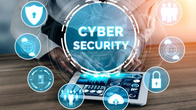 Photo of 10 Popular Cybersecurity Certifications You Are Looking For