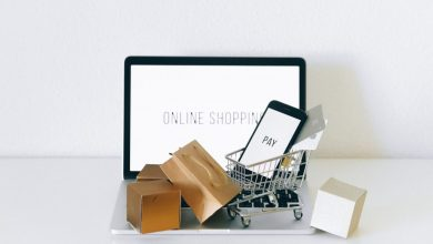 Photo of Top 10 eCommerce SEO Strategies for Driving More Sales and Traffic