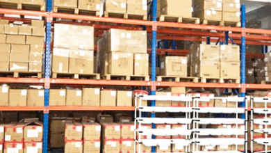 Photo of Top Essentials for Selecting an ECommerce Fulfillment Provider