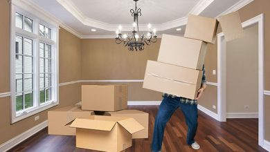 Photo of What Can Professional House Removals Bromley Companies do for You?