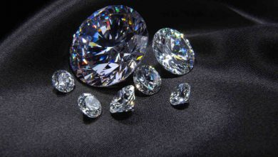 Photo of Is There Any Quality Difference Between 1 Carat and 2 Carat Diamond?