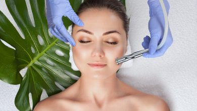 Photo of Top 10 Benefits that High-Quality Medspa Gives