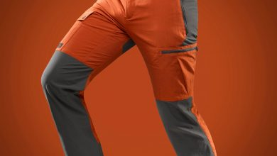 Photo of How To Choose Trek Pants- step by step guide