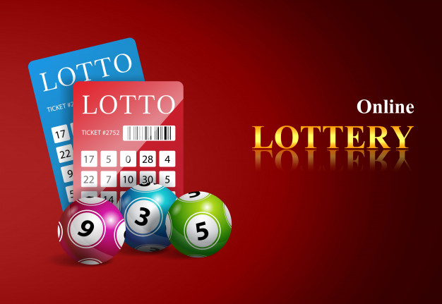 online-lottery-lettering-tickets-balls-casino-business