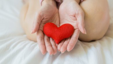 Photo of 8 main and basic tips to reduce Heart health complications